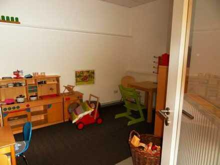 Tagesmutter gesucht für neue Kinderkrippe, schöne EG- Fläche, Buten Porten 9, 49584 Fürstenau