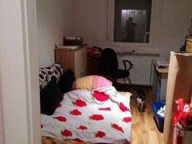 Traumhaftes Zimmer zu vermieten