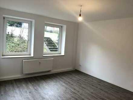 Freuen Sie sich auf Ihr neues Zuhause - helle 3-Zimmerwohnung - Oberbarmen