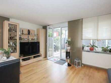 Komfortabel, Praktisch & Elegant – Ihr Wohnungs-Wunschpaket endlich greifbar!