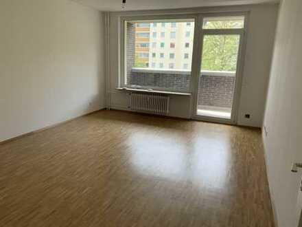 Schöne 4-Zimmerwohnung in Hemsbach!