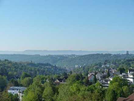 Schöne zwei Zimmer Wohnung in Esslingen (Kreis), Esslingen am Neckar