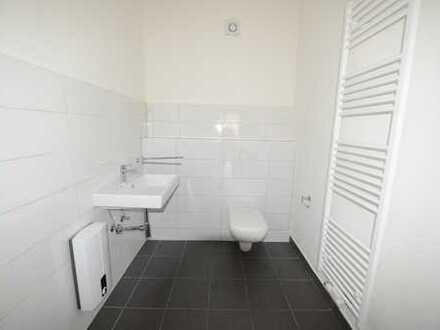 Großzügige 2 Zimmer-Wohnung mit Wohnküche in Frohnhausen!