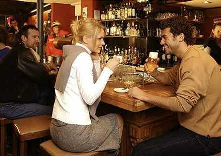 Restaurant mit Bierschwemme / Teilfinanzierung möglich