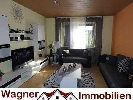 Jetzt kaufen ! Sehr schöne 2 Zimmer auf 65qm mit Garage suchen einen Käufer oder Investor !