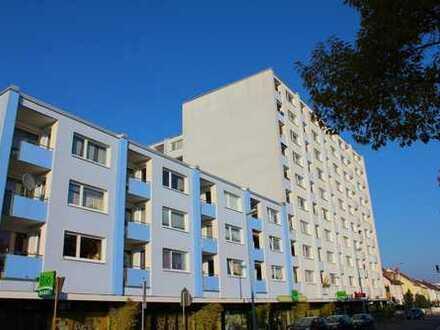 3-Zi, Dreieich-Sprendlingen, 80 qm mit Balkon