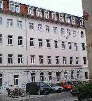 3-Raum-Wohnung in Dresden, WE 15