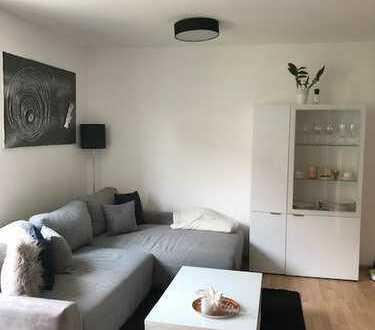 Schöne zwei Zimmer Wohnung in Neu-Ulm (Kreis), Pfaffenhofen an der Roth