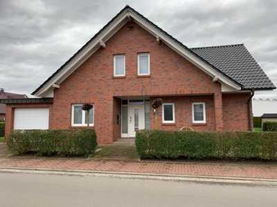Haus in Cappeln zu vermieten inklusive Werkstatt, Garage und zusätzlichem PKW Stellplatz