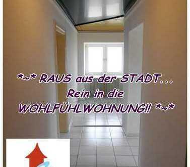 *~* Schöne 2-Zimmer-Dachgeschosswohnung mit Balkon für MAX. 1 JAHR zu vermieten! *~*