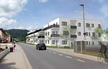 Exklusive Gewerbefläche in Miltenberg-West