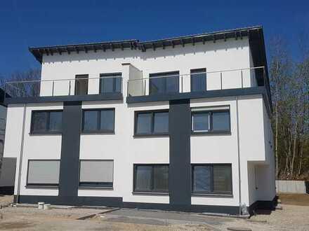 Hochwertige 3-Zimmer-Wohnung in Massivbausweise direkt am Wald im 3FMH - Provisionsfrei