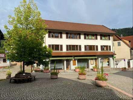 Schöne Ladenfläche in Forbach für Ihre Geschäftsidee
