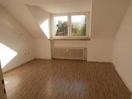 Nähe Rheinwiesen | schöne kleine 3-Zimmer-Wohnung in DU-Neuenkamp
