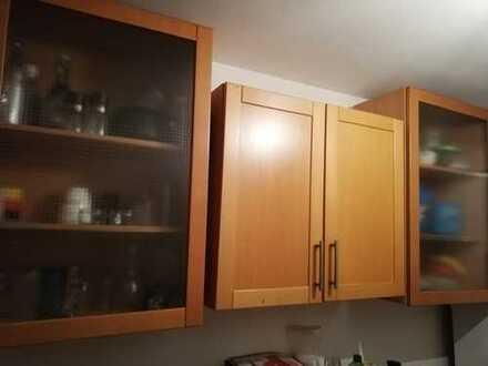 2 Zimmer Wohnung UG 65m2