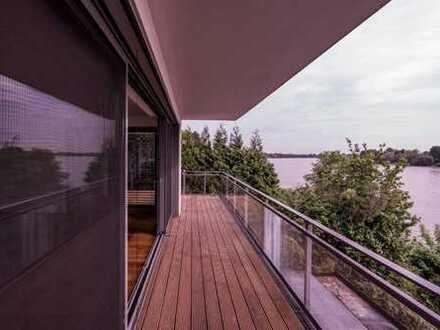 7.500 €, 375 m², 6 Zimmer