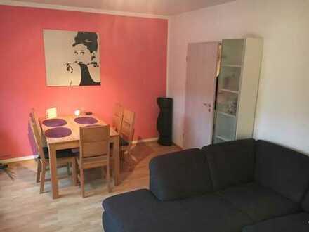 Attraktive moderne 2-Zimmer-Wohnung in Freising , zentrumsnah