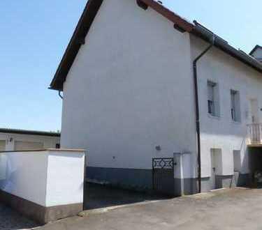 Großzügiges 2-3 Familienhaus in Neunkirchen - OT zu verkaufen