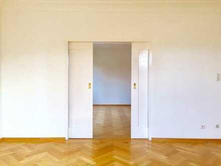 *TAUSCHOBJEKT*  Charmante Altbauwohnung in Murnau gegen Haus, provisionsfrei