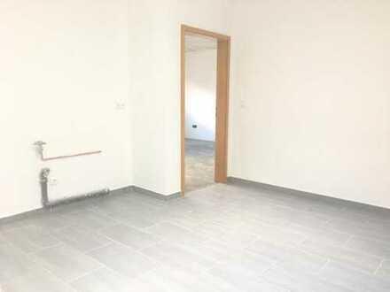 neu renovierte Büroräume in Bruchmühlbach-Miesau