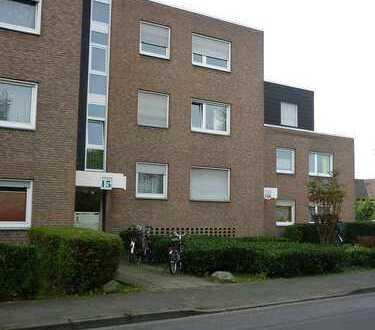 Zwei Eigentumswohnungen als Anlageobjekt zu einem vernünftigen Preis pro Whg.
