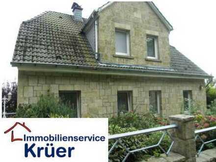 Geräumiges Wohnhaus in Ibbenbüren zu verkaufen