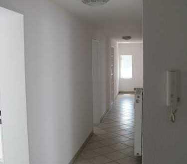 3 Zimmer Wohnung, Küche, Diele, Bad - Hüls Zentrum (Wohnung Miete)