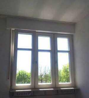 schönes Zimmer in 5er WG