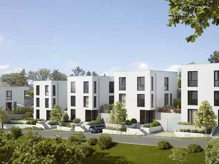 Endhaus in Waldkirch   Neubaugebiet (Haus 31)