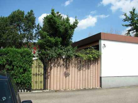 Luxus Winkelbugalow in Höhenlage 73061 Ebersbach an der Fils ohne Makler zu verkaufen