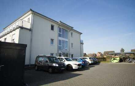 Exklusive 3-Zimmer-Penthousewohnung in Braunschweig Lamme