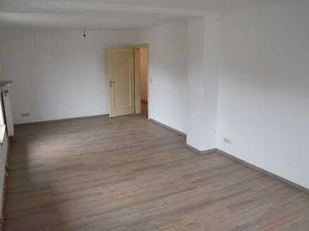 Schöne vier Zimmer Wohnung in Presseck; Kulmbach (Kreis),