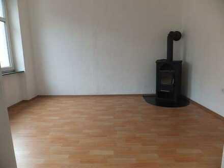 Schöne 3- Zimmer Wohnung in Pirmasens, Stadtmitte