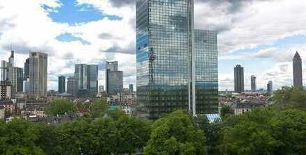 MFH mit Entwicklungspotential in Bestlage von Westend-Süd (Umwidmung in Hotel möglich)