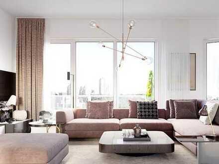 3 Zimmer in Hadern, München - gehobene Ausstattung trifft Barrierefreiheit!