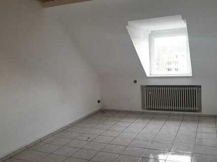 Wohnung in Gelsenkirchen zu verkaufen