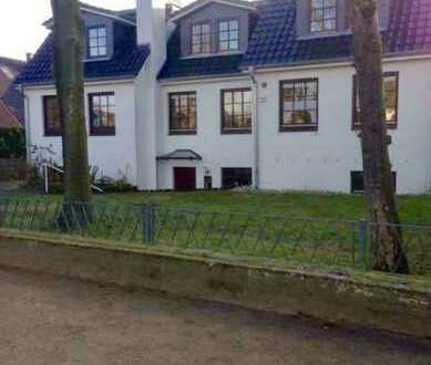 1.515 €, 129 m², 3 Zimmer