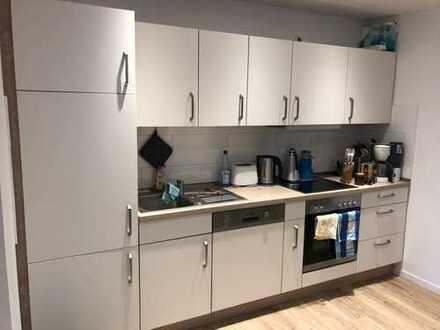 Modernes Appartement/Loft bes. für Senioren geeignet