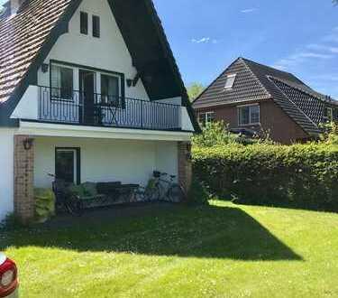 Traumhaftes Landhaus zwischen Pferdekoppeln und See in Potsdam, Fahrland