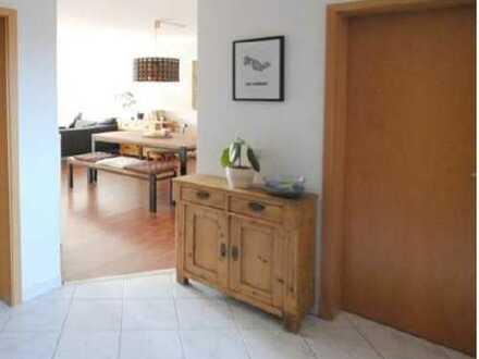 2-Zimmer-Wohnung in Dornholzhausen (kein HH) von privat