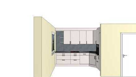Schöne Doppelhaushälften Neubau mit fünf Zimmern in Cuxhaven zu vermieten