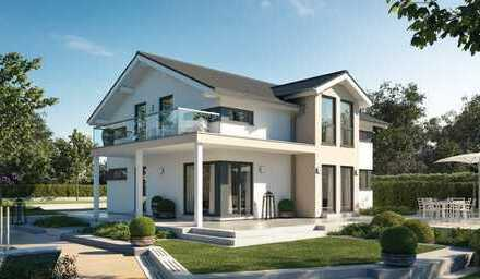 Ihr Traumhaus in Duvenstedt