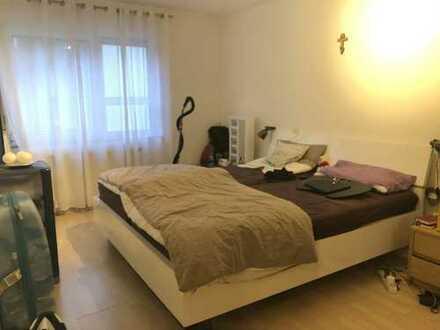 Gemütliche 2-Zimmerwohnung in guter Lage in Baden-Baden