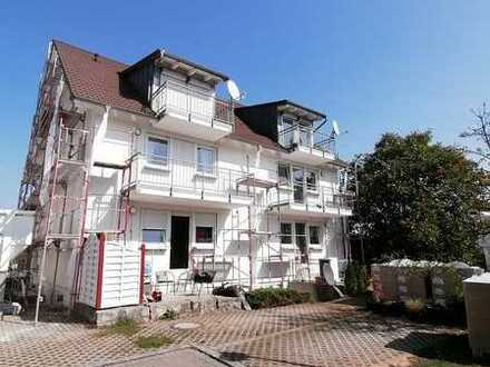 Schöne 3-Zimmerwohnung in HN-Biberach zu vermieten