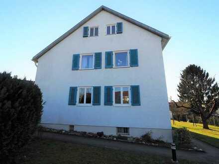 ** Haus in Haus - Marbach a. N. **