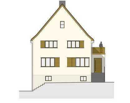 700 €, 141 m², 7 Zimmer