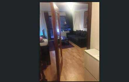 Schönes, geräumiges 1,5 Zimmer Appartement in Oldenburg, Eversten-zentrale Lage