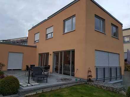 Schönes Haus mit sechs Zimmern in Augsburg (Kreis), Thierhaupten