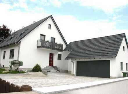 Sehr schöne fünf Zimmer Wohnung in Pförring, Landkreis Eichstätt,