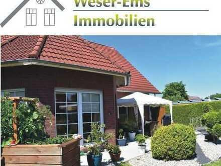 Gepflegtes Wohnhaus mit Liebe zum Detail!